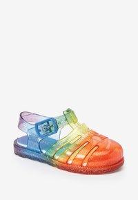 Next - Sandals - multi coloured - 1