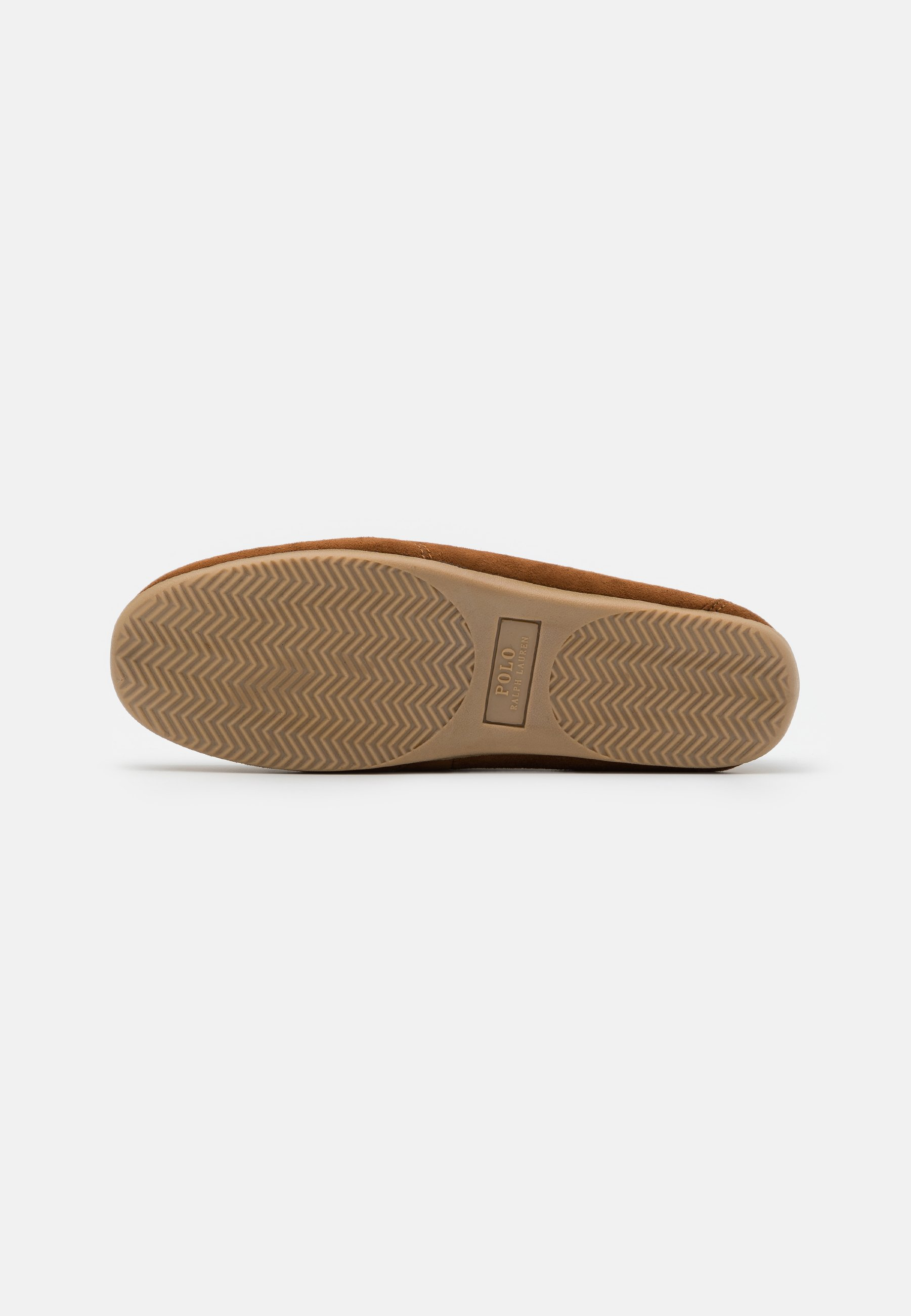 Homme DECLAN - Chaussons