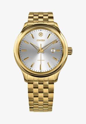 TIRO - Watch - gold