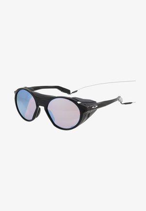 CLIFDEN - Sluneční brýle - snow sapphire