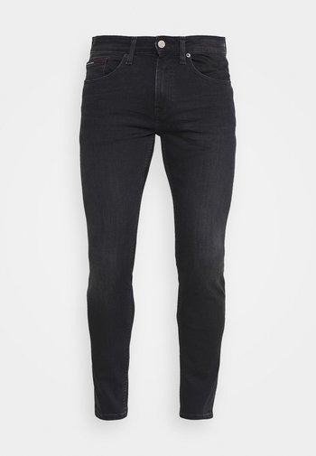 AUSTIN  - Slim fit jeans - ceasar