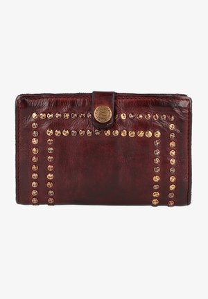 Wallet - vinaccia