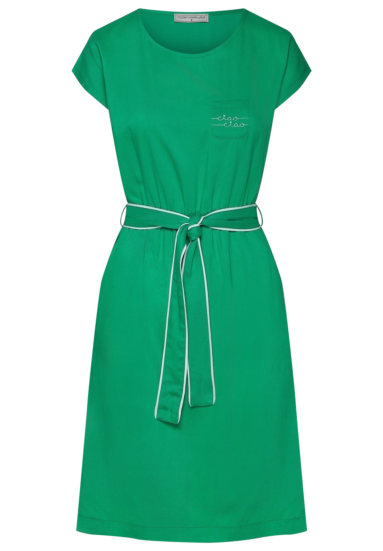 Damen CIAO CIAO - Jerseykleid