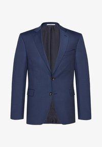 Carl Gross - Suit jacket - dark blue - 0