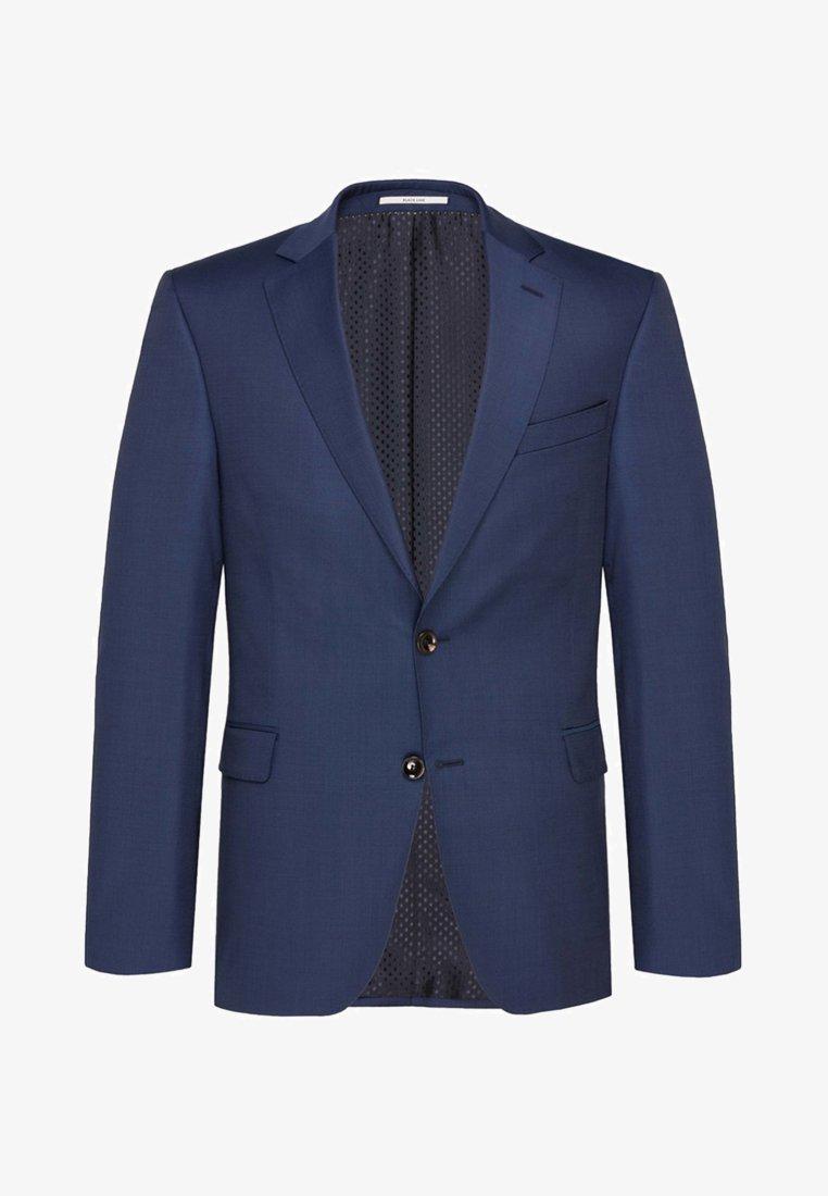 Carl Gross - Suit jacket - dark blue