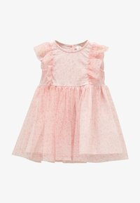 LC Waikiki - Day dress - pink - 0
