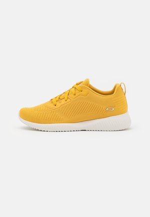 BOBS SQUAD - Trainers - yellow