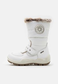 Primigi - Zimní obuv - bianco - 0
