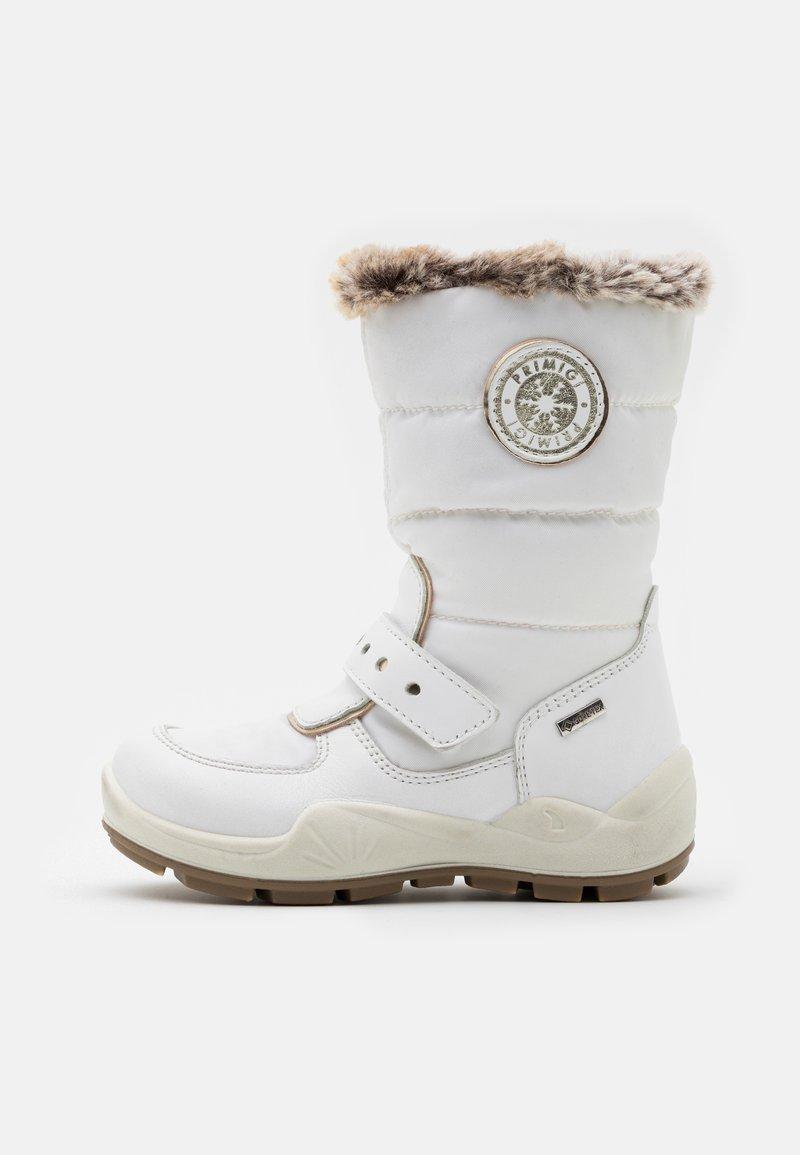 Primigi - Zimní obuv - bianco