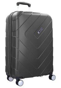 Travelite - KALISTO  - Wheeled suitcase - anthracite - 2