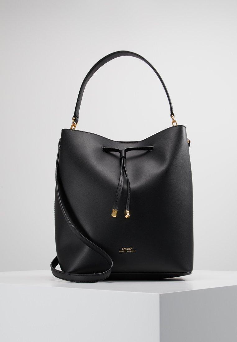 Women SUPER SMOOTH DEBBY - Handbag