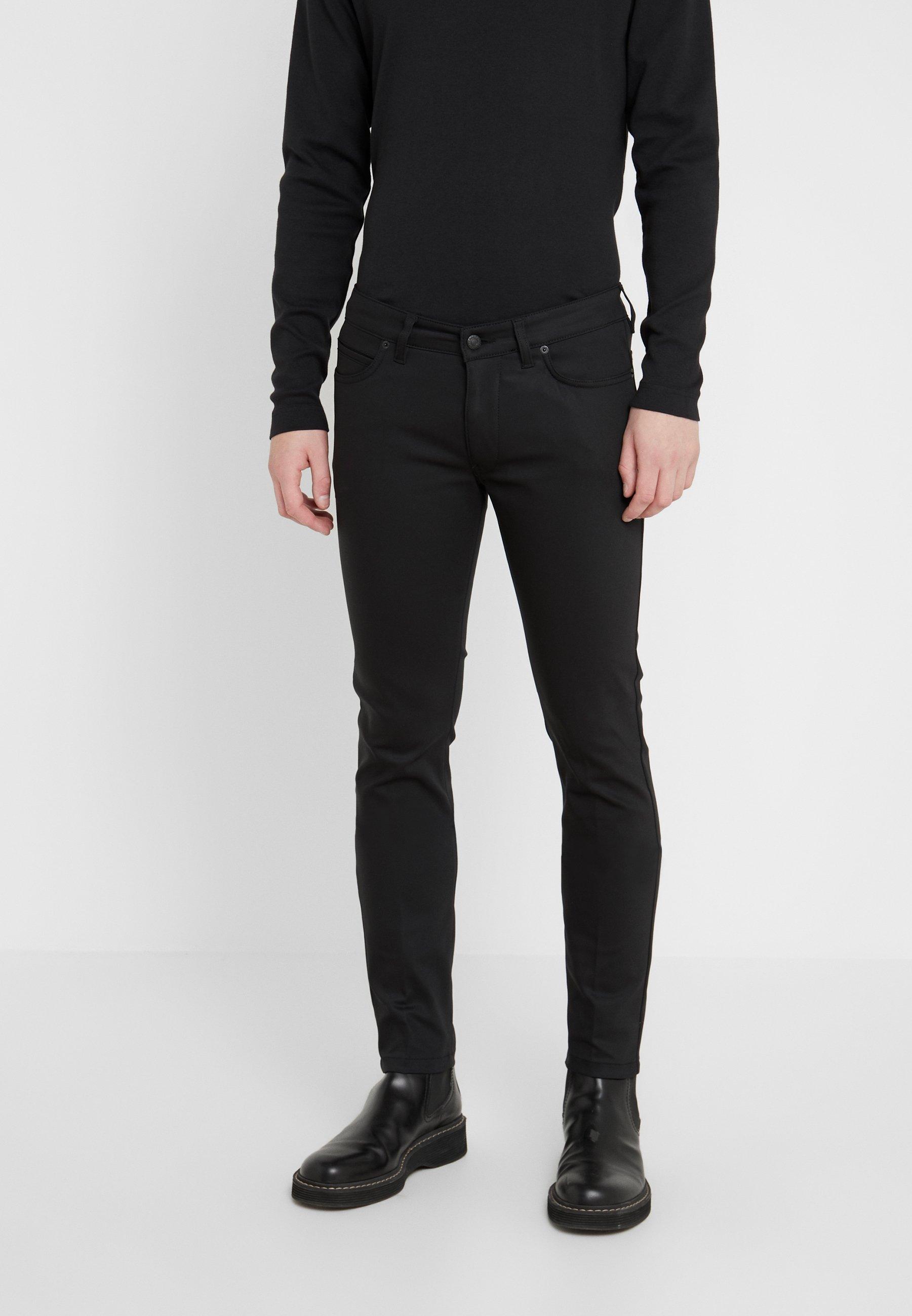 Homme JAZ - Pantalon classique
