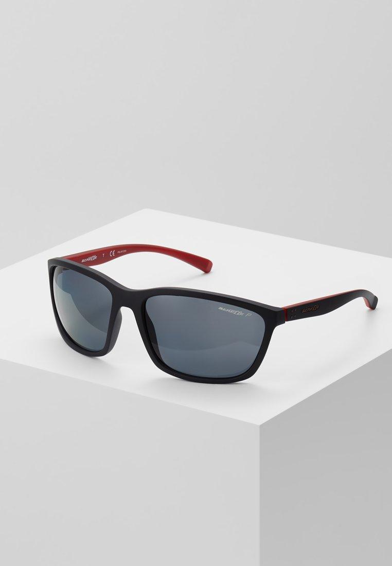Arnette - Sunglasses - matte black