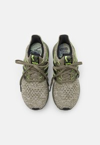adidas Originals - ULTRABOOST DNA STAR WARS PRIMEKNIT RUNNING SHOES UNISEX - Sneakers - trace cargo/core black/raw khaki - 3