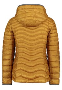 Gil Bret - Winter jacket - gold - 4