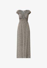 APRICOT - Day dress - khaki - 2