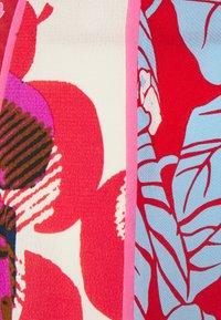 Diane von Furstenberg - JEFFERY - Maksihame - multi-coloured - 2