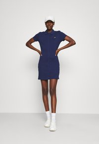 Lacoste LIVE - Day dress - scille - 1