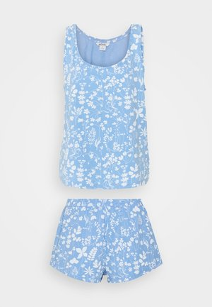 TAVI - Pijama - light blue