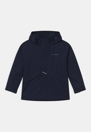 ESCAPE UNISEX - Outdoor jacket - eclipse