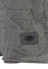 Key Largo - Shorts - asphalt grey - 2