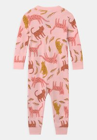 Carter's - CHEETAH  - Pyjama - light pink - 1