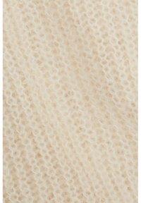 Esprit Collection - Cardigan - cream beige - 8