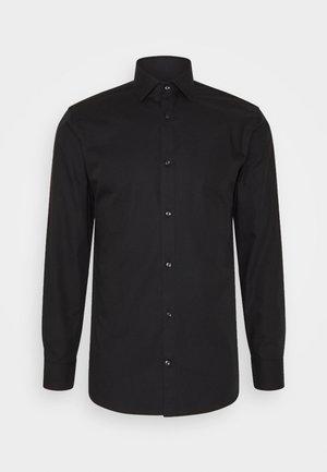 JPRBLAROYAL - Finskjorte - black