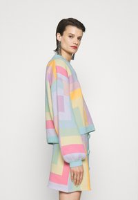 Olivia Rubin - HADLEY - Mini skirt - geometric - 3