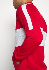 Nike Performance - POLEN - Landslagströjor - red/white - 5