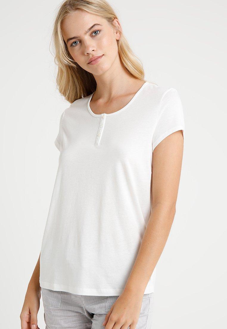 Donna HENLEY - Maglia del pigiama