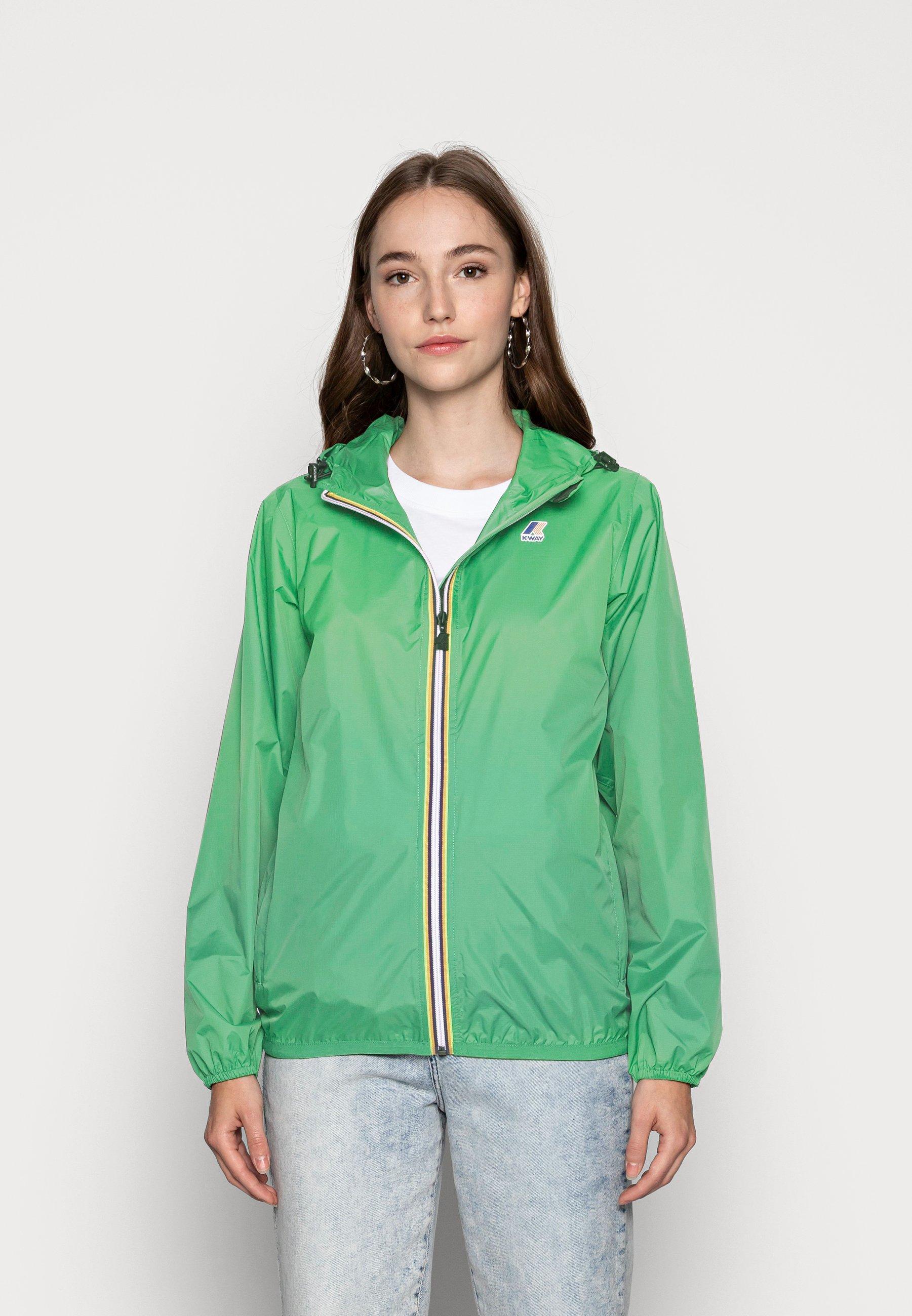 Women CLAUDETTE - Summer jacket