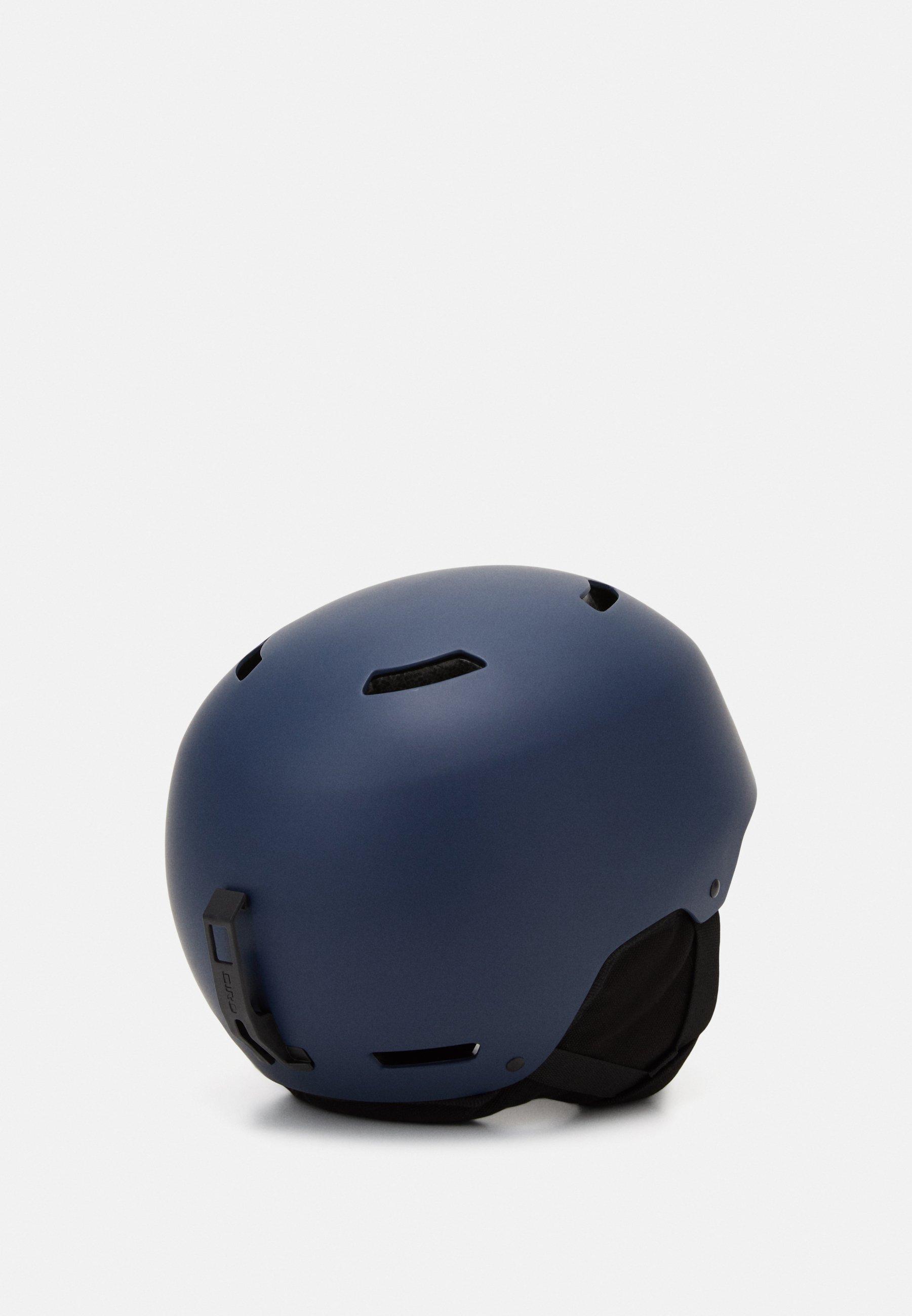 Men LEDGE MIPS UNISEX - Helmet