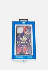 adidas Originals - Portacellulare - colourful - 2