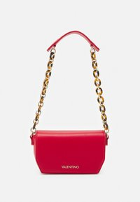 Valentino Bags - PRUE - Across body bag - rosso - 0