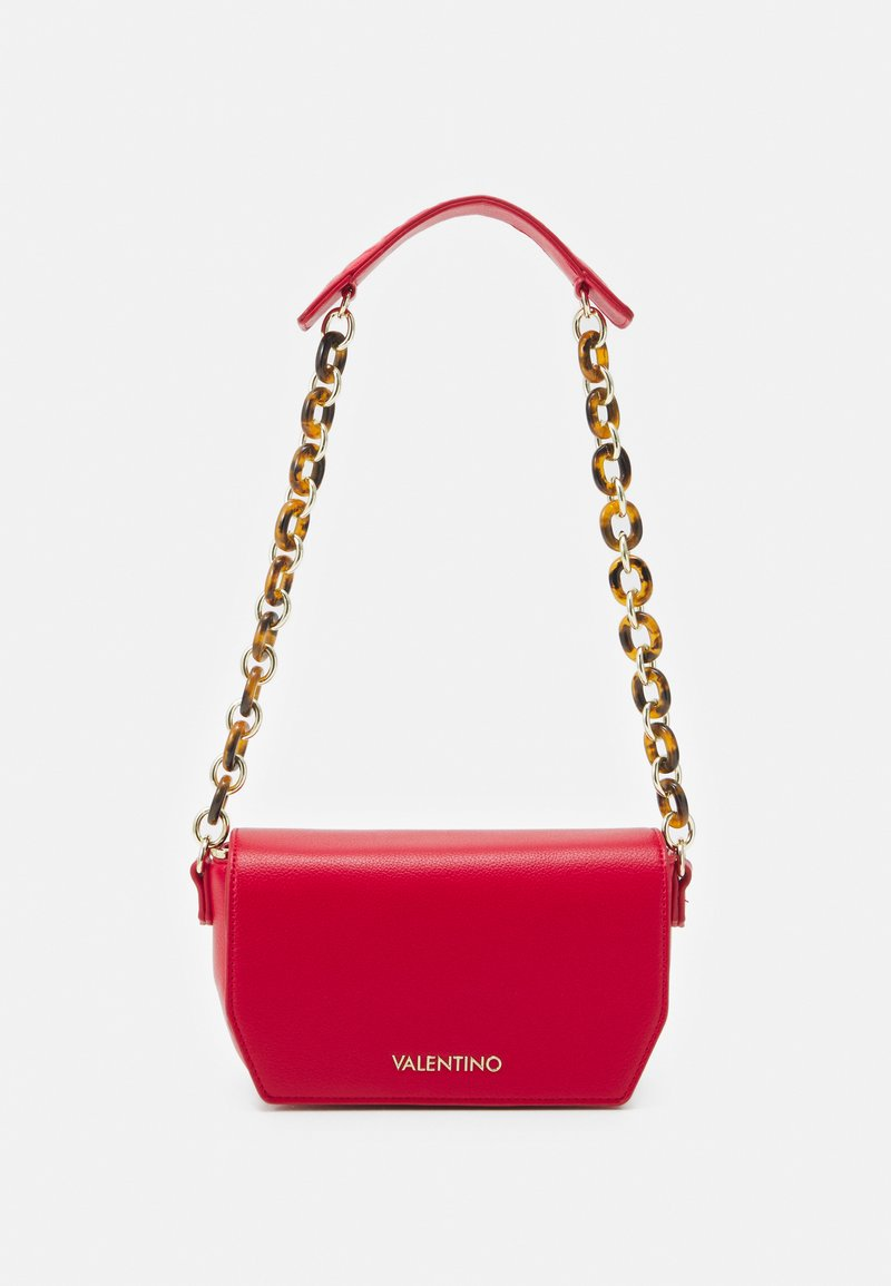 Valentino Bags - PRUE - Across body bag - rosso