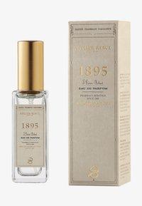 Atelier Rebul - 1895 EAU DE PARFUM 12 ML - Eau de Parfum - - - 0