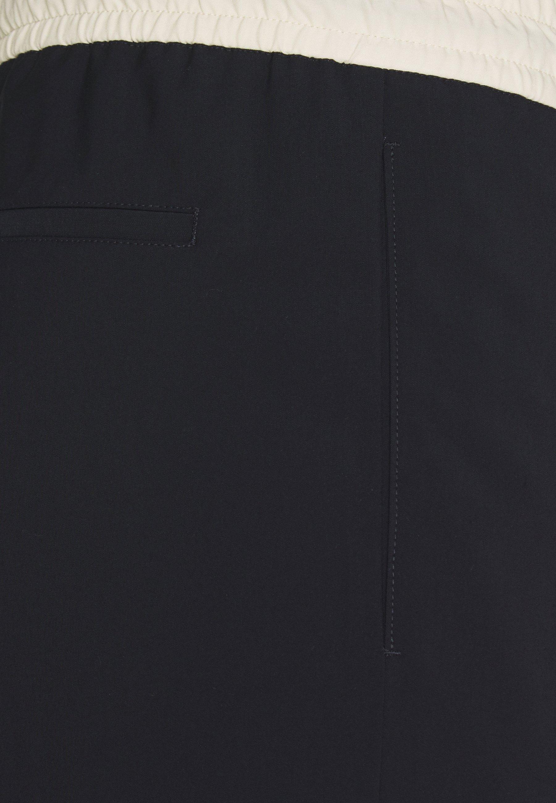 Más vendido Paul Smith GENTS DRAWCORD TROUSER - Pantalones deportivos - dark blue | Ropa de hombre 2020 KXnjP