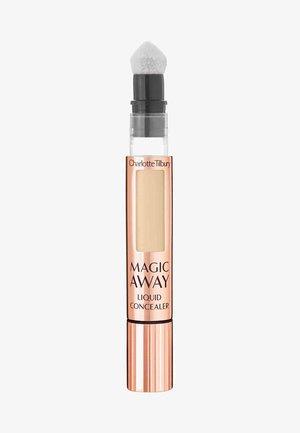 MAGIC AWAY LIQUID CONCEALER - Concealer - 5