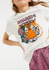 WE Fashion - Pyjama set - multi-coloured - 1