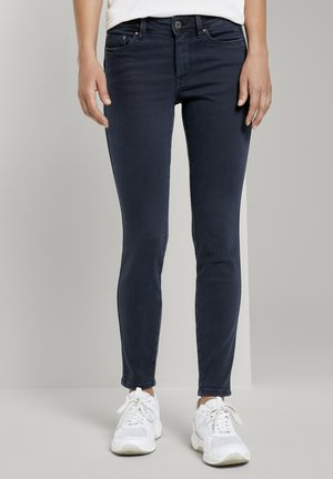 Jeans Skinny Fit - real navy blue