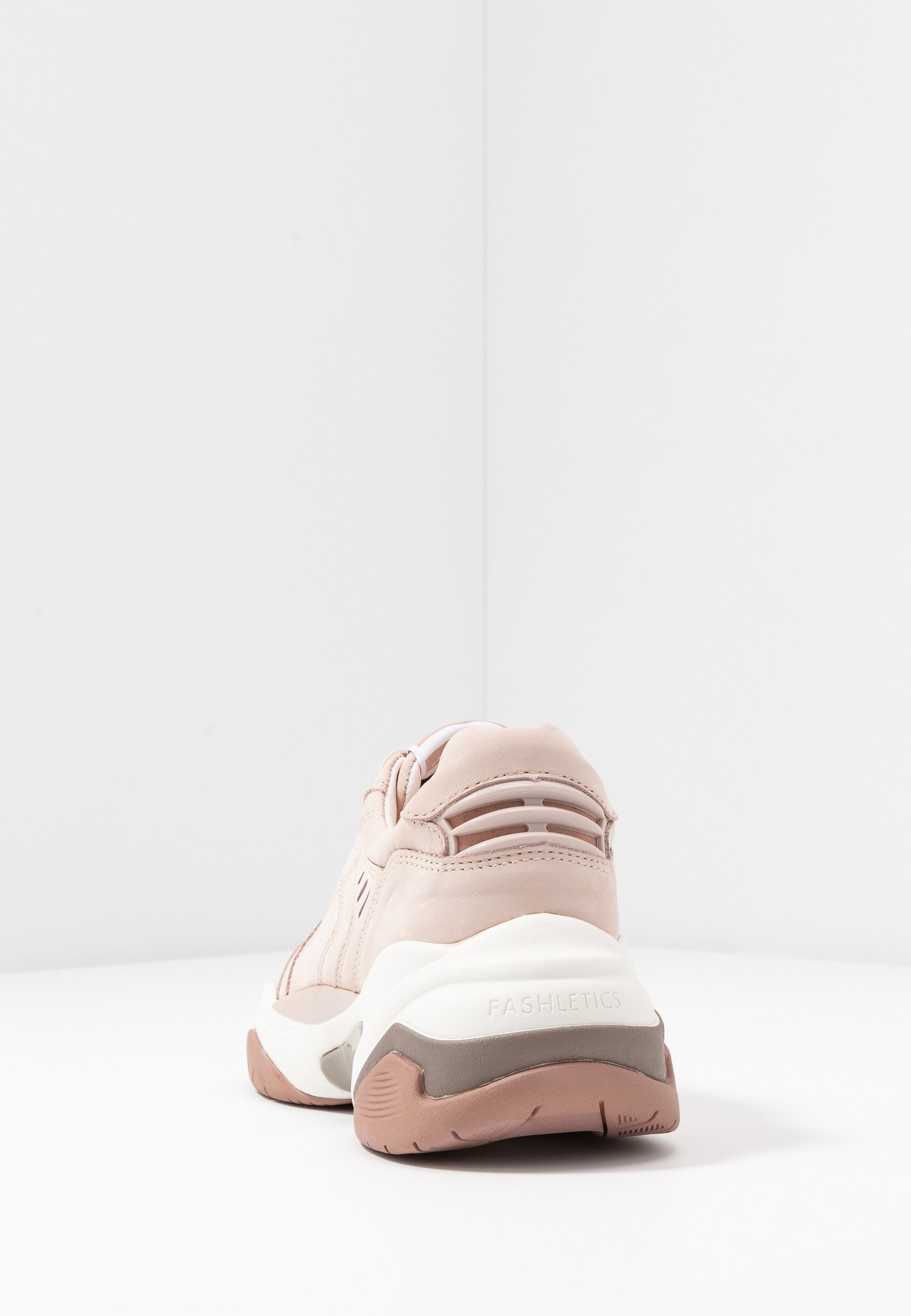 Tamaris Fashletics Joggesko rose Zalando.no