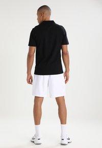 Lacoste Sport - Polo shirt - noir - 2