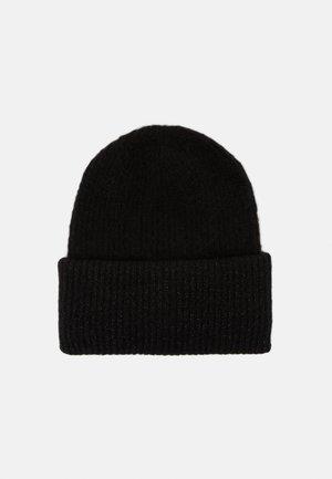 UBNICY - Mütze - noir