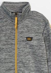O'Neill - Fleece jacket - black out - 2
