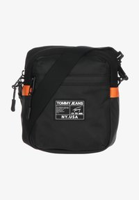 Tommy Jeans - Across body bag - black - 0