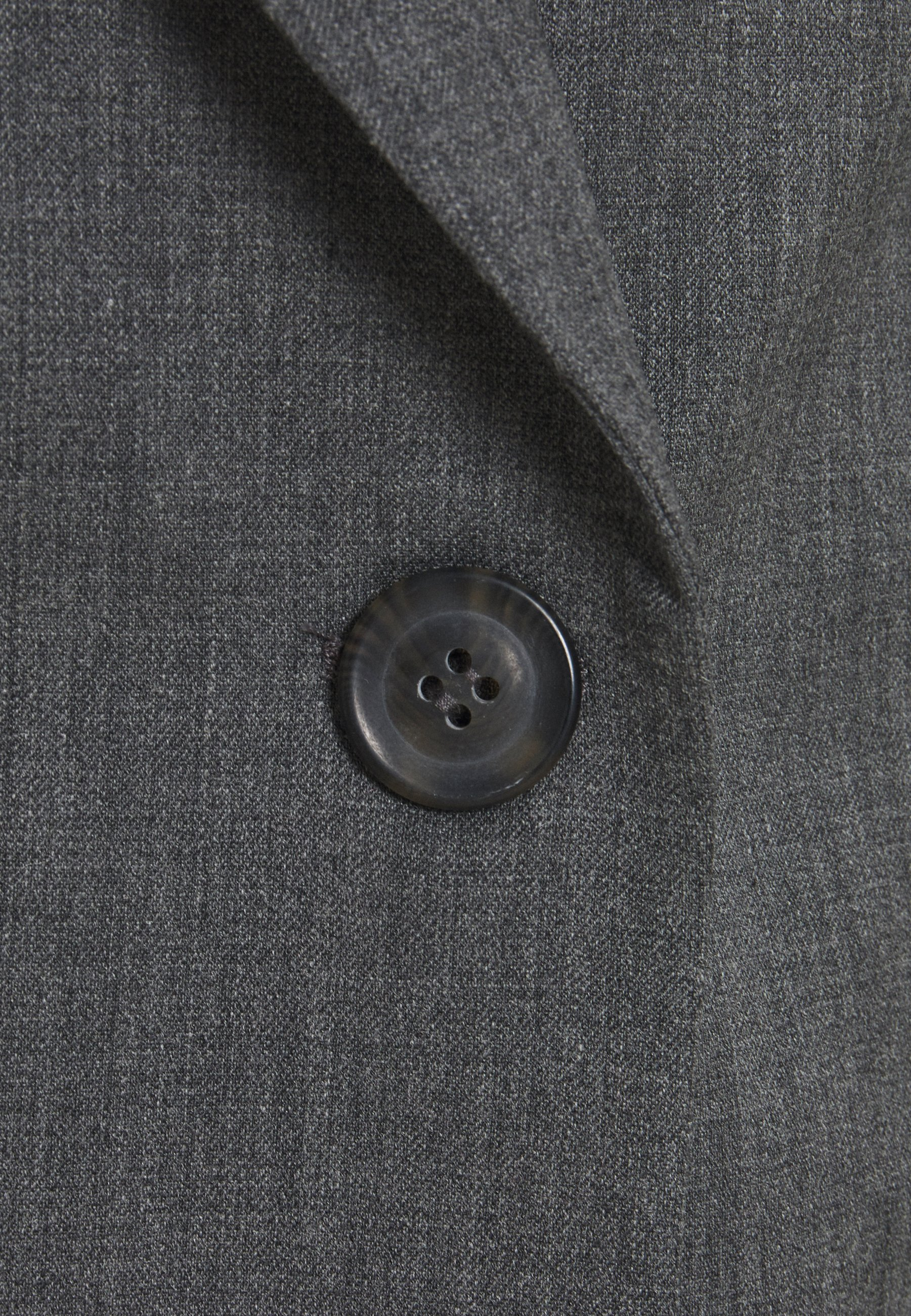 Homme BOXY - Veste de costume