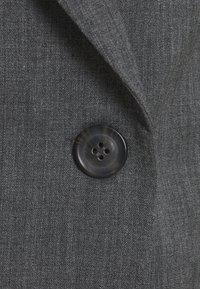 Han Kjøbenhavn - BOXY - Suit jacket - grey - 2