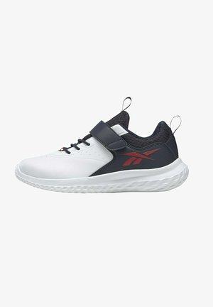 Zapatillas de running estables - white