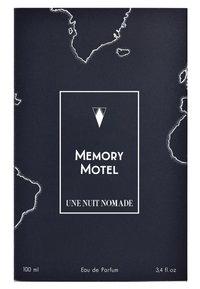 Une Nuit Nomade - MEMORY MOTEL EAU DE PARFUM - Eau de Parfum - - - 1